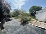 815 Woodlynn Road - Photo 5