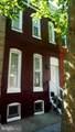 1126 Cleveland Street - Photo 1