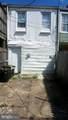 1126 Cleveland Street - Photo 13