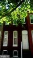 1126 Cleveland Street - Photo 14