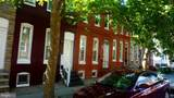 1126 Cleveland Street - Photo 4