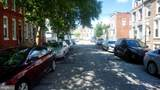 1126 Cleveland Street - Photo 5