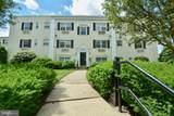 2241 Farrington Avenue - Photo 1