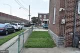 2257 Simon Street - Photo 2