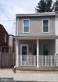 109 Meehan Avenue - Photo 1