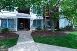 314 Teal Court - Photo 3