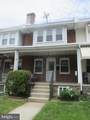 1411 Lawrence Road - Photo 1