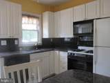 1411 Lawrence Road - Photo 12