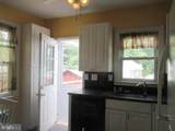 1411 Lawrence Road - Photo 13