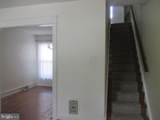 1411 Lawrence Road - Photo 16