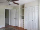 1411 Lawrence Road - Photo 19
