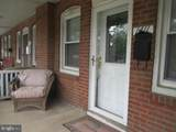 1411 Lawrence Road - Photo 2