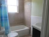 1411 Lawrence Road - Photo 22