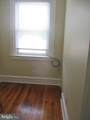 1411 Lawrence Road - Photo 25