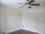 1411 Lawrence Road - Photo 27