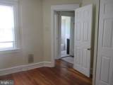 1411 Lawrence Road - Photo 28