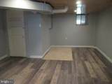 1411 Lawrence Road - Photo 29