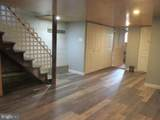 1411 Lawrence Road - Photo 30