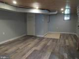 1411 Lawrence Road - Photo 31