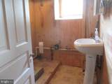 1411 Lawrence Road - Photo 32