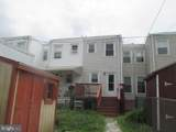 1411 Lawrence Road - Photo 39