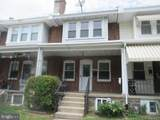 1411 Lawrence Road - Photo 45