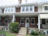 1411 Lawrence Road - Photo 46