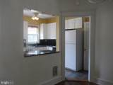 1411 Lawrence Road - Photo 9