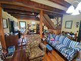 6037 Andersonville Rd Road - Photo 11