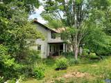6037 Andersonville Rd Road - Photo 19