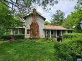 6037 Andersonville Rd Road - Photo 2