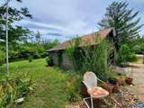 6037 Andersonville Rd Road - Photo 23
