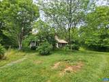 6037 Andersonville Rd Road - Photo 25