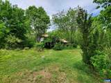 6037 Andersonville Rd Road - Photo 26
