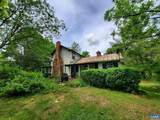 6037 Andersonville Rd Road - Photo 3