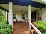 6037 Andersonville Rd Road - Photo 5