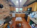 6037 Andersonville Rd Road - Photo 8
