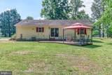 23574 Pine Lake Drive - Photo 26