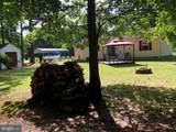 23574 Pine Lake Drive - Photo 28