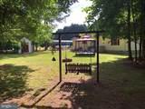 23574 Pine Lake Drive - Photo 32