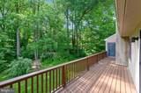 42 Toft Woods Way - Photo 14