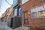 1532 7TH Street - Photo 3