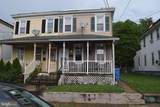 207 Maple Avenue - Photo 1