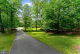 10086 Fox Hound Drive - Photo 34