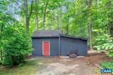 4591 Woods Edge Court - Photo 21