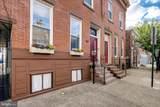 1344 Montgomery Avenue - Photo 4