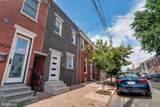 2626 Braddock Street - Photo 2