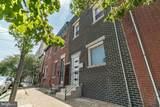 2626 Braddock Street - Photo 3