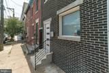 2626 Braddock Street - Photo 4