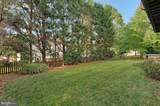 12184 Open Meadow Lane - Photo 8